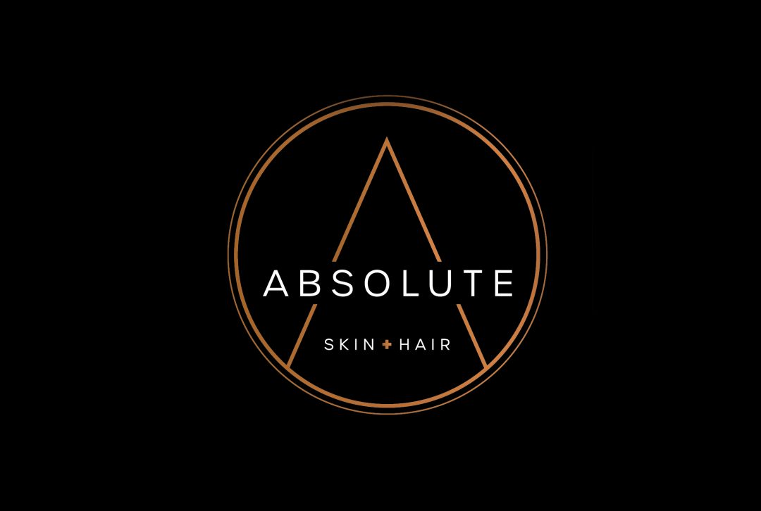Absolute Skin + Hair