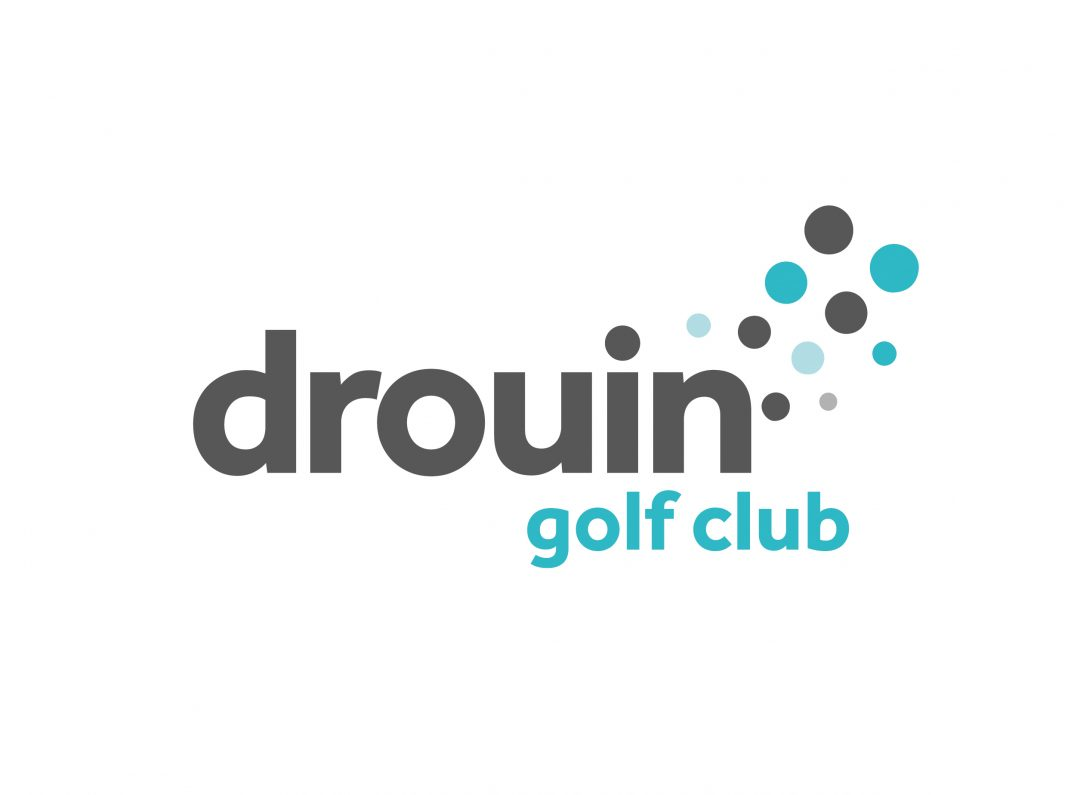 Drouin Golf Club
