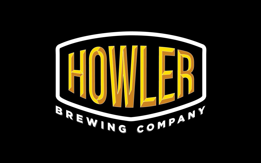 Howler Brewing Company