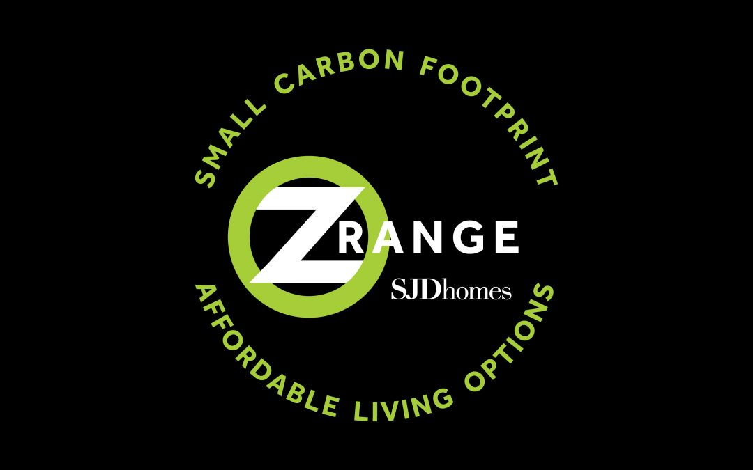 Z Range Display Home Launch